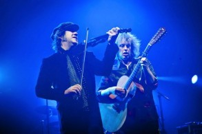 The-Waterboys-photo-Leila-Angus-293x195