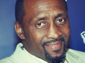 Tommy Hearns Booking Agent Book Tommy Hearns At Iea Talent Global Booking Agency London Confirm Prices Availability